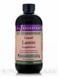 Liquid Lutein Supplement - 8 fl. oz (237 ml)