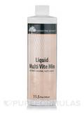 Liquid Multi Vite Min 11.5 oz (340 ml)
