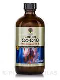 Liquid Platinum Co-Q10 8 fl. oz