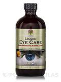 Liquid Platinum Eye Care 8 fl. oz
