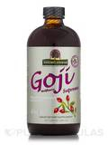 Liquid Platinum Goji with ORAC Super 7 16 fl. oz