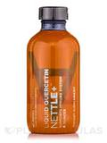 Liquid Quercetin/Nettle +™ - 4 oz