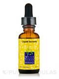 Liquid Serenity 1 oz
