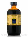 Liquid Serenity 8 oz