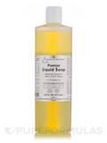 Liquid Soap Premier 16 fl. oz