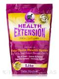 Lite Dog Food for Spayed, Neutered, Overweight or Senior Dogs - 4 lbs (1.81 kg)