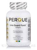 Liva Guard Forte - 60 Softgels