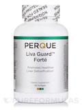 Liva Guard Forte 60 Capsules