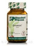 Livaplex® 90 Capsules
