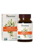 Liver Care® - 42 Vegetarian Capsules