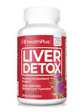 Liver Detox™ - 60 Capsules