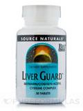 Liver Guard 30 Tablets