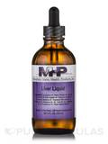 Liver Liquid - 4 fl. oz (120 ml)