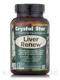 Liver Renew™ 90 Capsules
