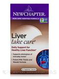 Liver Take Care™ 30 Vegetarian Capsules