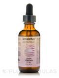 LIVER TERRAIN 2 oz (60 ml) Liquid