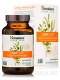 LiverCare® - 180 Vegetarian Capsules