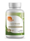 LiverShield™ - 90 Capsules
