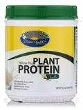 Yellow Pea Plant Protein Vanilla 16.7 oz (475 Grams)
