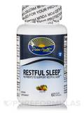 Restful Sleep™ - 60 Vegetable Capsules