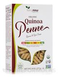 LivingNow™ Gluten-Free Organic Quinoa Penne - 8 oz