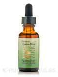LMPH-MAX 1 oz (30 ml) Liquid