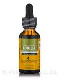 Lobelia - 1 fl. oz (30 ml)