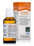 Lobelia Plex - 1 fl. oz (30 ml)