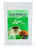 Logica - Allulose + Stevia Blend, Sugar Replacement - 10 oz (283 Grams)
