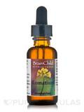 Lomatium (Alcohol-Free) 1 oz (30 ml)