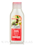 Long and Strong Jojoba Shampoo - 16 fl. oz (473 ml)