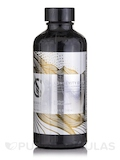 Longevity Elite™ - 3.38 fl. oz (100 ml)