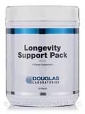 Longevity Support Pack 30 Packs