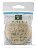 Loofah Complexion Disks - 3 Pack