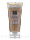 Loofah Exfoliating Scrub - Oatmeal & Honey - 6 fl. oz (177 ml)