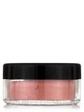 Loose Mineral Blush Loose Pink Crush - 2 Grams