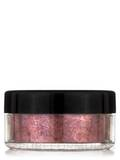 Loose Mineral Blush Loose Raspberry - 2 Grams