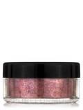 Loose Mineral Blush Loose Raspberry - 2 Grams