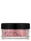 Loose Mineral Blush Loose Rose - 2 Grams