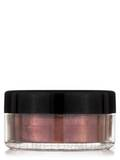 Loose Mineral Blush Loose Sultry Brown - 2 Grams