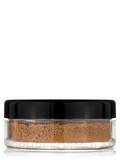 Loose Mineral Foundation D2 - Darker Olive Skin Tones - 3 Grams