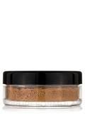 Loose Mineral Foundation D2 - Darker Olive Skin Tones - 3 Grams