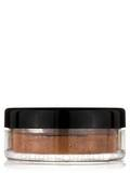 Loose Mineral Foundation D3 - Darkest Foundation - 3 Grams