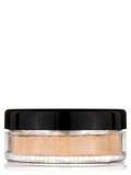Loose Mineral Foundation L3 - Fair Pink Undertone Skin - 3 Grams
