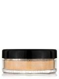 Loose Mineral Foundation M2 - Medium Light Color for Yellow Undertone Skin - 3 Grams