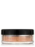Loose Mineral Foundation M3 - Light Tanned Skin or Skin with Reddish Undertones - 3 Grams