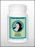 Loosen Solution 300 Tablets