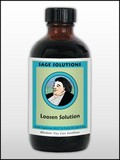 Loosen Solution 8 oz