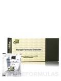 Lotus Seed Formula (T111) 1 Box