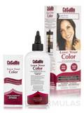 Love Your Color #755 Light Brown - 3 fl. oz